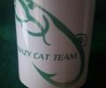 Crazy-Cat-Team-Kaffeehäferl