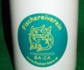 FV Ba Ca-Rundes Logo